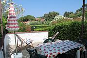 Holiday accomodation - Magazzini - Portoferraio - Elba Island