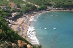 Elba Island Holiday Village