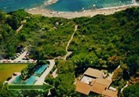 holiday apartments to rent in Elba Island