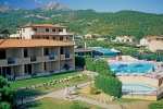 Hotels on Elba Island